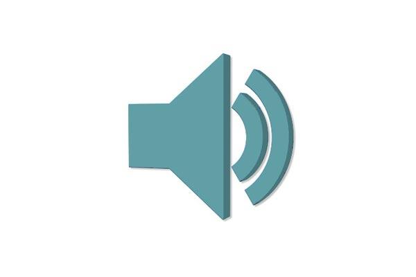 Englische Dialekte und Akzente